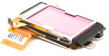 detalle-sensor-fotografico
