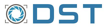 Dinasa Fotografía Logo