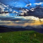 3 puntos clave sobre iluminación natural