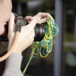 8 filtros caseros para fotografía creativa