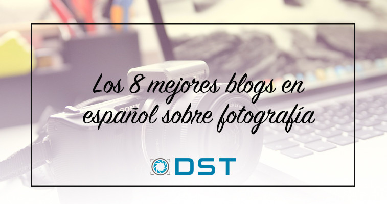 blogs sobre fotografia
