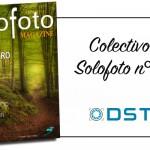 Revista Solofoto nº 2